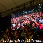 Concert 15_B Bermuda October 2015 (48)