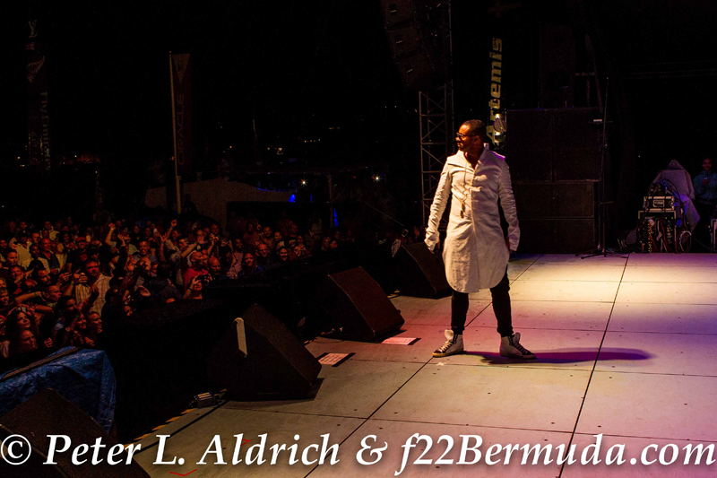 Concert-15_B-Bermuda-October-2015-49