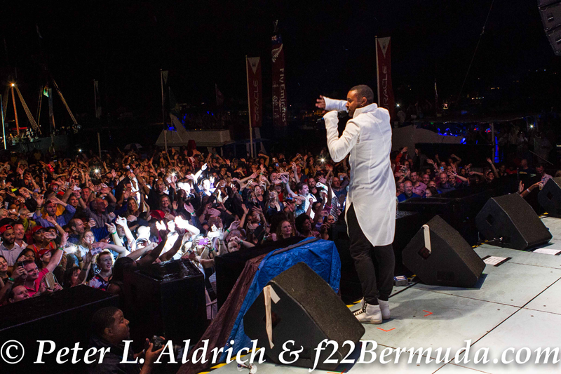 Concert-15_B-Bermuda-October-2015-51