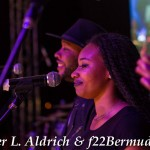 Concert 15_B Bermuda October 2015 (53)