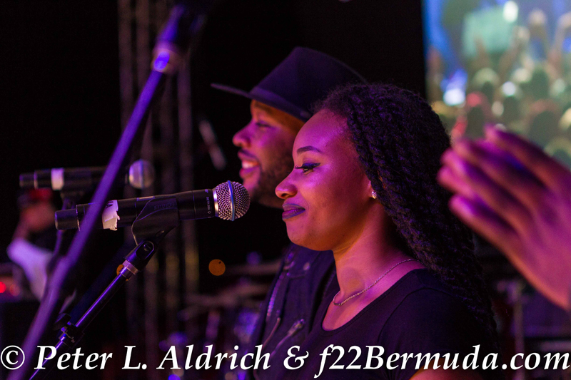 Concert-15_B-Bermuda-October-2015-53