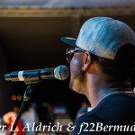 Concert 15_B Bermuda October 2015 (57)