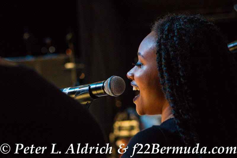 Concert-15_B-Bermuda-October-2015-58