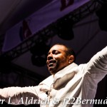 Concert 15_B Bermuda October 2015 (59)