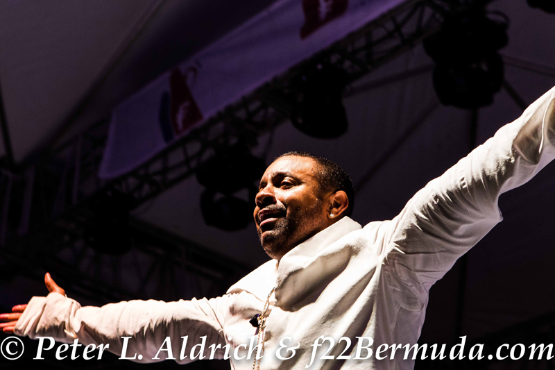 Concert-15_B-Bermuda-October-2015-59