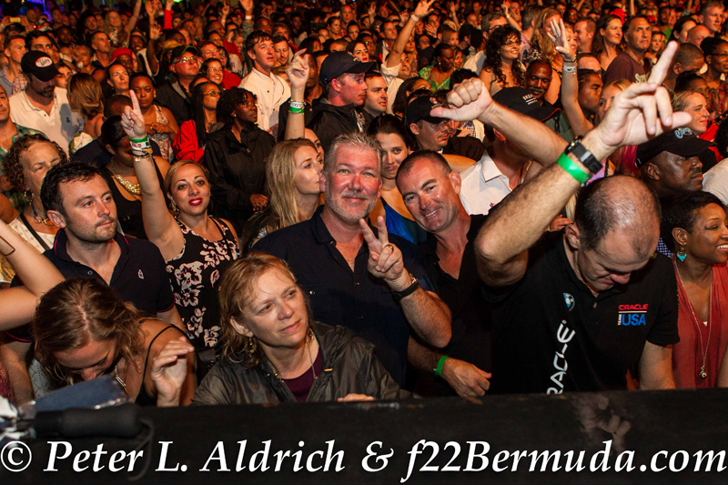 Concert-15_B-Bermuda-October-2015-63