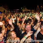 Concert 15_B Bermuda October 2015 (65)