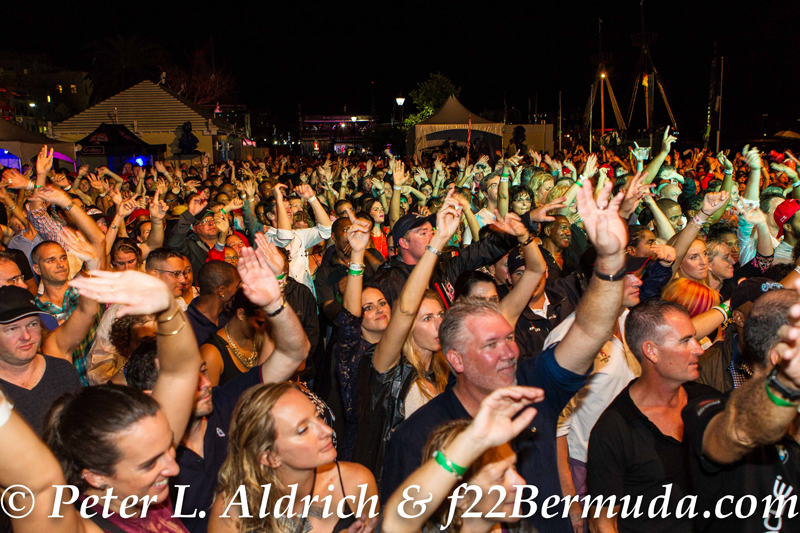 Concert-15_B-Bermuda-October-2015-65