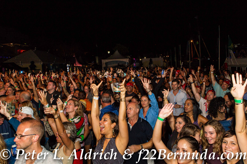 Concert-15_B-Bermuda-October-2015-67