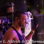 Concert 15_B Bermuda October 2015 (68)