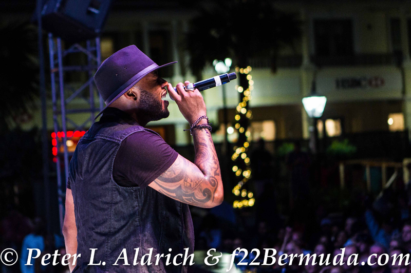 Concert-15_B-Bermuda-October-2015-73