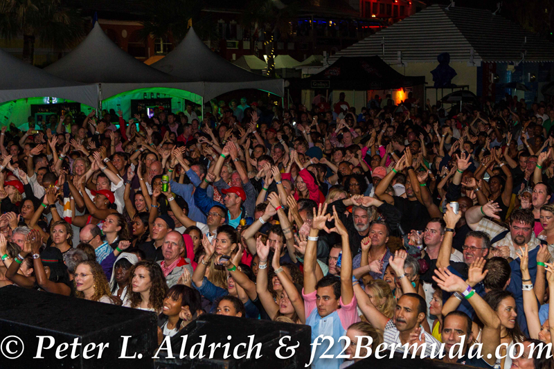 Concert-15_B-Bermuda-October-2015-74