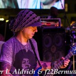 Concert 15_B Bermuda October 2015 (75)