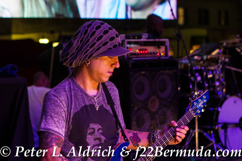 Concert-15_B-Bermuda-October-2015-75