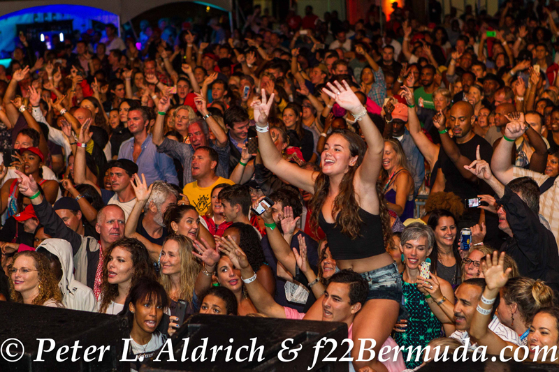 Concert-15_B-Bermuda-October-2015-76