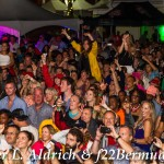 Concert 15_B Bermuda October 2015 (77)