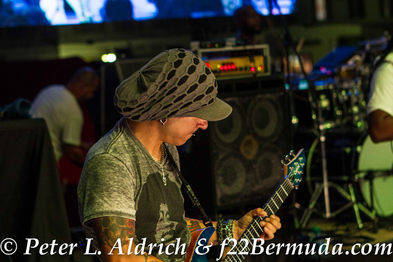 Concert-15_B-Bermuda-October-2015-79