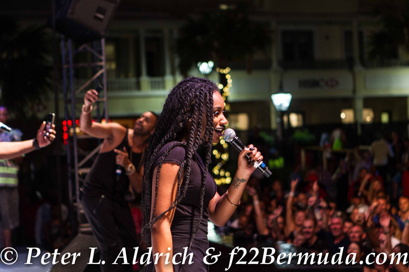Concert-15_B-Bermuda-October-2015-81