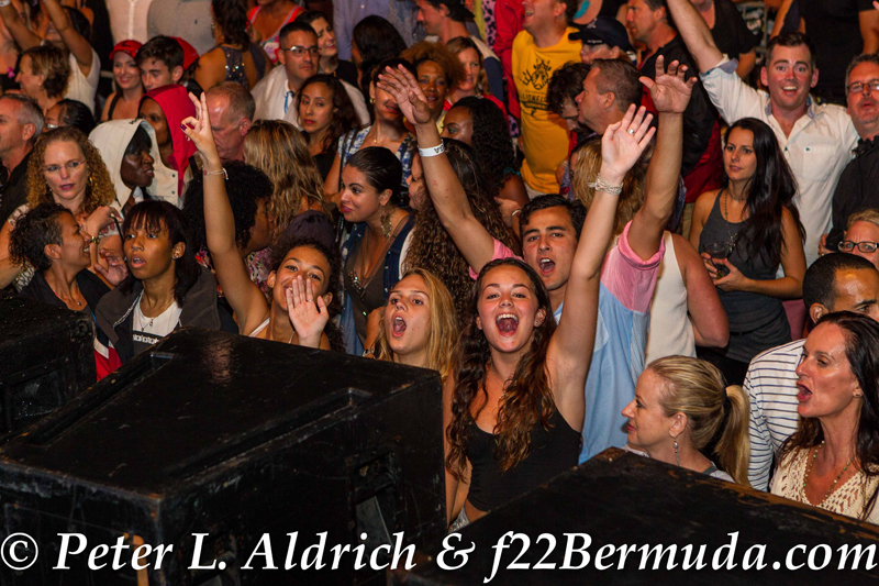 Concert-15_B-Bermuda-October-2015-85