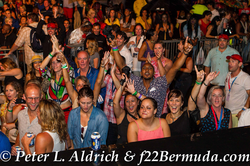 Concert-15_B-Bermuda-October-2015-89