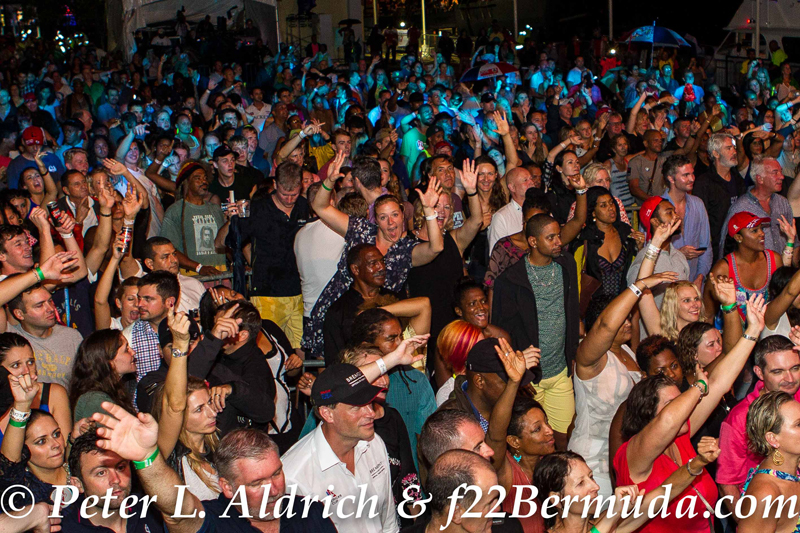 Concert-15_B-Bermuda-October-2015-94