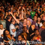 Concert 15_B Bermuda October 2015 (95)