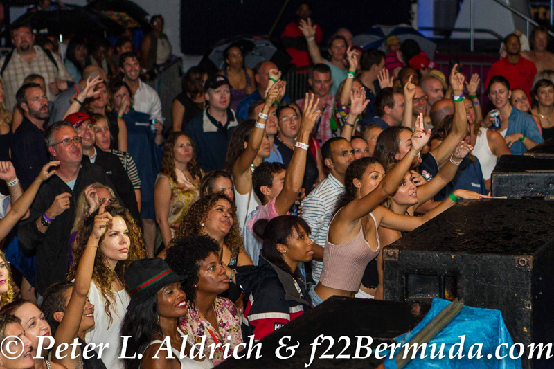 Concert-15_B-Bermuda-October-2015-98