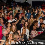 Concert 15_B Bermuda October 2015 (99)