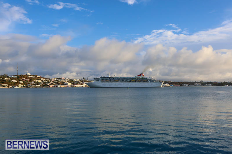 Cruise-Ship-Balmoral-In-St-Georges-Bermuda-October-9-2015-13