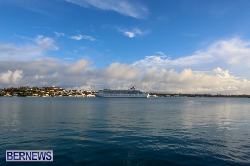 Cruise-Ship-Balmoral-In-St-Georges-Bermuda-October-9-2015-14