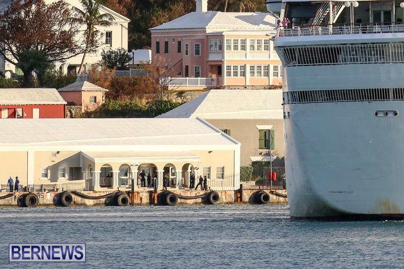 Cruise-Ship-Balmoral-In-St-Georges-Bermuda-October-9-2015-18