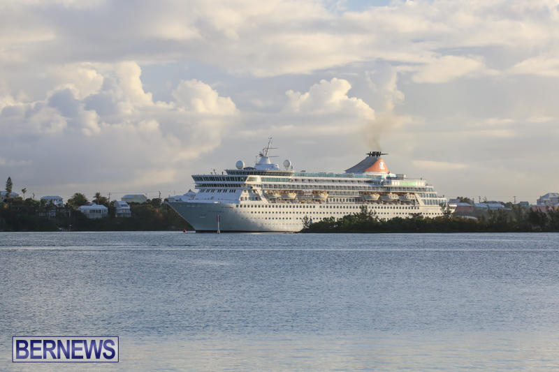 Cruise-Ship-Balmoral-In-St-Georges-Bermuda-October-9-2015-5