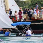 Endeavour Day St George's Bermuda, October 15 2015-4