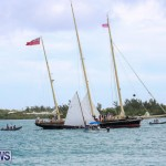 Endeavour Day St George's Bermuda, October 15 2015-5