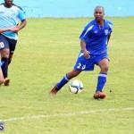 Football Bermuda October 2015 (1)