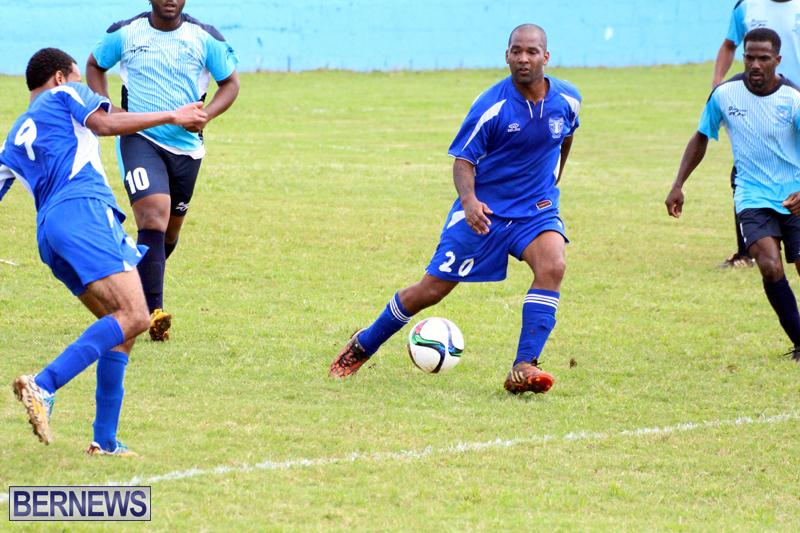 Football-Bermuda-October-2015-1