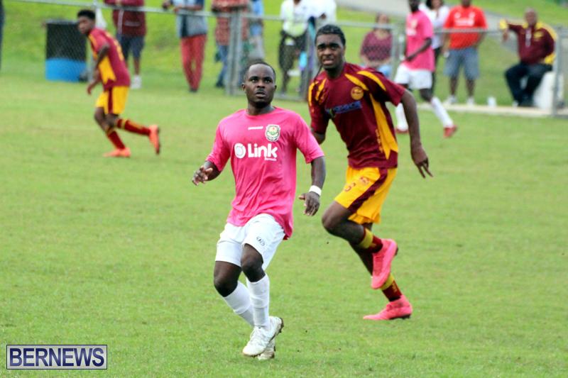 Football-Bermuda-October-2015-10