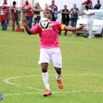Football Bermuda October 2015 (11)