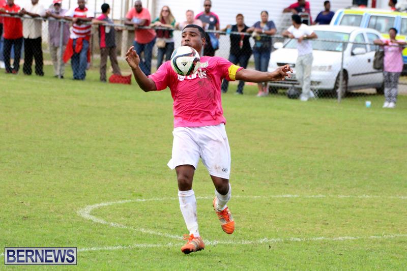 Football-Bermuda-October-2015-11