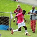 Football Bermuda October 2015 (12)