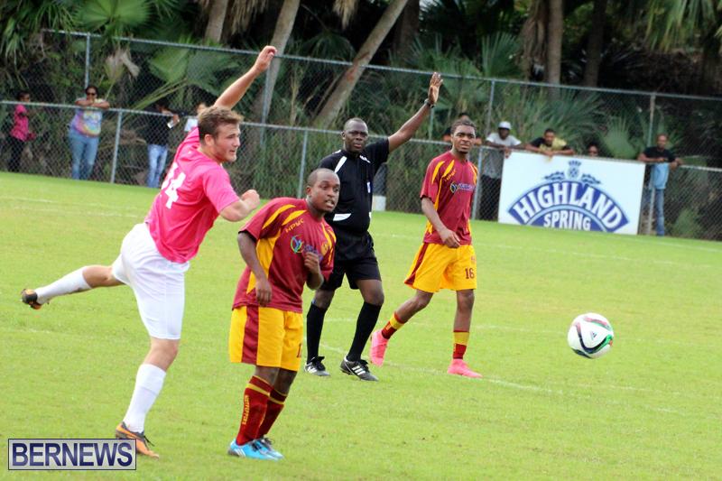 Football-Bermuda-October-2015-13