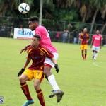 Football Bermuda October 2015 (14)