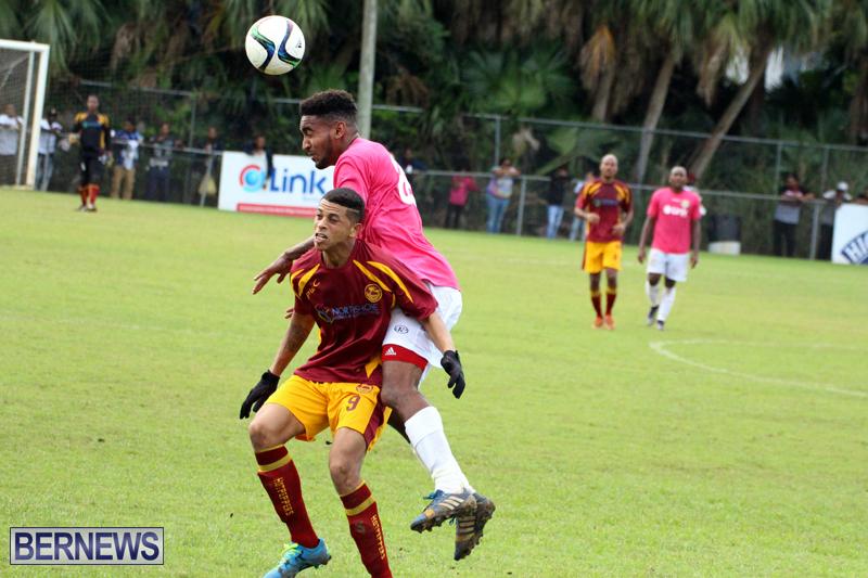 Football-Bermuda-October-2015-14
