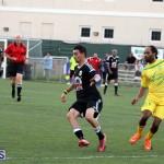Football Bermuda October 2015 (16)