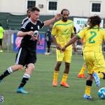 Football Bermuda October 2015 (18)