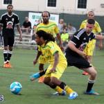 Football Bermuda October 2015 (19)