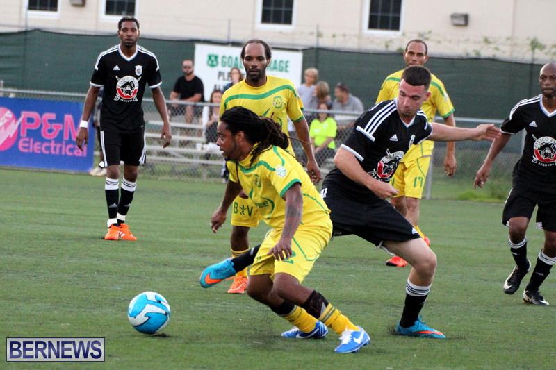 Football-Bermuda-October-2015-19