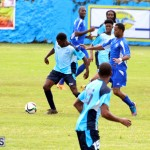 Football Bermuda October 2015 (2)