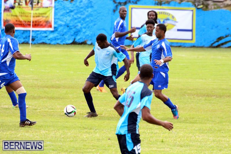 Football-Bermuda-October-2015-2