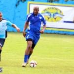 Football Bermuda October 2015 (3)